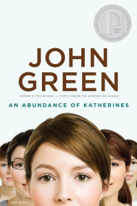 picture-of-an-abundance-of-katherines-john-green-cover-photo